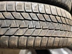Bridgestone Blizzak LM-25, 205/55 R17