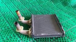 Радиатор отопителя Nissan Cefiro A32