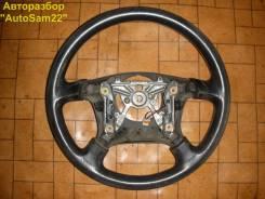 Руль Mazda Familia Wagon BJ5W ZL-VE 1999