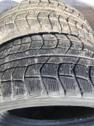 Dunlop Graspic DS1, 205/55R15
