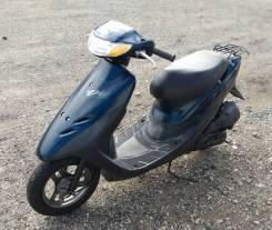 Honda Dio AF34, 1999