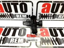 Патрубок системы охлаждения. Hyundai: Elantra, Avante, i20, i30, ix20 Kia: Ceed, Cerato, Venga, Soul, Forte, K3