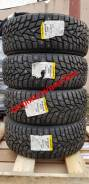 Dunlop SP Winter Ice 02, 195/50 R15 82T