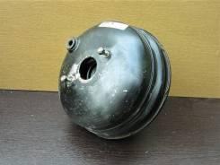 Вакуумный усилитель тормозов - Bmw 5 series ) 1995-2002 |