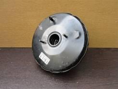 Вакуумный усилитель тормозов - Chevrolet Lacceti ) 2003-2013 |