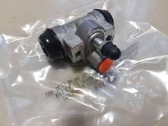 Цилиндр тормозной Suzuki Swift HT51S WAGN R MA34