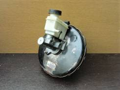 Вакуумный усилитель тормозов (в сборе) - Chevrolet Lacceti) 2003-2013|