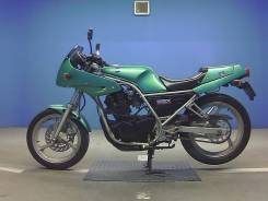 Yamaha SRX 250. 250куб. см., исправен, птс, без пробега. Под заказ