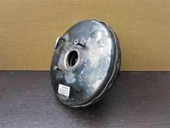 Вакуумный усилитель тормозов - Chevrolet Aveo ) 2006-2012 |