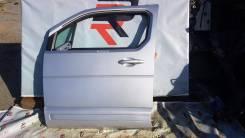 Дверь передняя левая Honda Crossroad RT1 /RealRazborNHD/