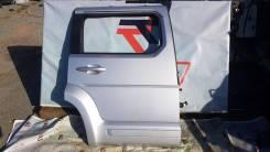 Дверь задняя правая Honda Crossroad RT1 /RealRazborNHD/