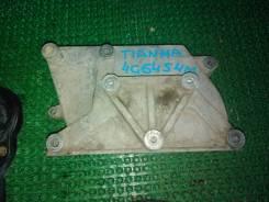 Крышка ремня ГРМ Tianma, Hover, Cherry 4G64S4M