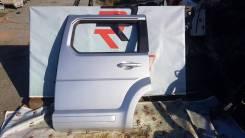 Дверь задняя левая Honda Crossroad RT1 /RealRazborNHD/