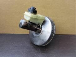 Вакуумный усилитель тормозов. Fiat Tipo, 160 SXDGT