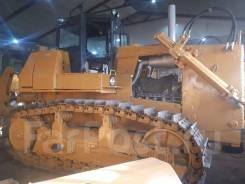 Четра Т35
