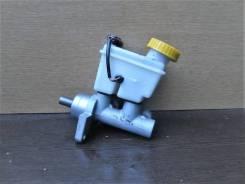 Цилиндр главный тормозной ( в сборе) - Chevrolet Lacceti ) 2004-2013 |