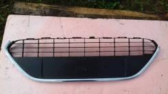 Решетка радиатора. Ford Focus, CA5, CB4