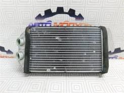 Радиатор печки Honda CR-V