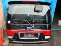 Дверь багажника. Mazda Bongo Friendee, SG5W