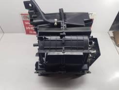Корпус отопителя (с кондиционером) [S8101010] для Lifan X60