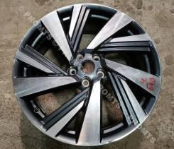 Диск колесный литой Nissan Murano III (Z52)