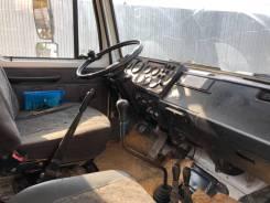 ГАЗ 35071. Обмен ! Самосвал газон дизель 2011 г. новый двигатель, 4 600куб. см., 5 000кг., 4x2