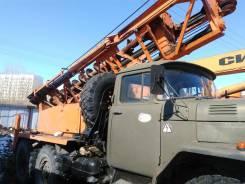 Ивэнергомаш МРК-750