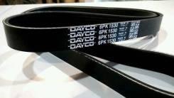 Ремень генератора Dayco