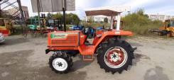Продам Трактор по Запчастям минитрактор Hinomoto