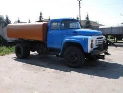 ЗИЛ 431412, 2000