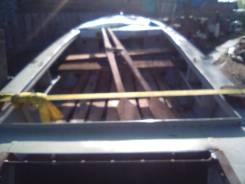 Продать лодку
