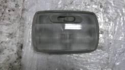 Светильник салона Honda Airwave [34251S5A003]
