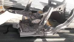 Стойка кузова Toyota CAMI, левая