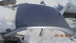 Крыша Mazda Atenza Sport [GJYJ7060XA]