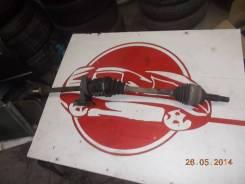 Привод Toyota RAV4 [4341032301], правый передний