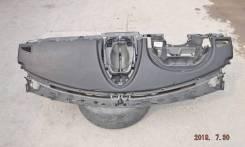 Торпедо Porsche Cayenne [95555210904]
