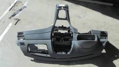 Торпедо BMW X3 [51453414558]