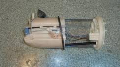 Корпус топливного фильтра MITSUBISHI OUTLANDER