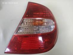 Стоп-сигнал на Toyota Camry 33-67
