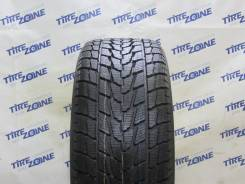 Toyo Open Country G-02 Plus, 285/45 R19