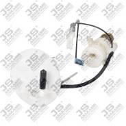 Фильтр топливный FS23001 js asakashi FS23001 в наличии
