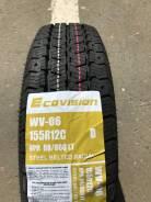Ovation WV-06, 155/80 R12 LT