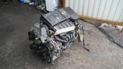 Двигатель в сборе. Mazda Demio, DE3AS, DE3FS, DE5FS, DEJFS, DJ3AS, DJ3FS, DJ5AS, DJ5FS, DJLFS, DW3W, DW5W, DY3R, DY3W, DY5R, DY5W ZJVE, ZJVEM
