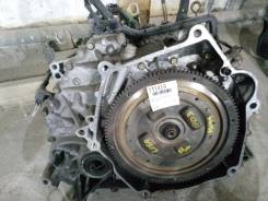 АКПП. Honda: Freed Spike, Jazz, Mobilio, Civic, City, Airwave, Mobilio Spike, Fit Aria, Fit, Fit Shuttle, Freed, Partner L15A, LEA, L13A, L13A1, L13A2...