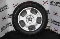 Bridgestone Blizzak Revo GZ. Зимние, без шипов, 2012 год, 10%. Под заказ