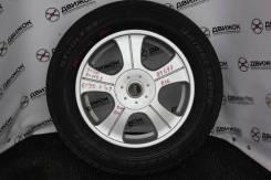 Bridgestone Blizzak Revo1. Зимние, без шипов, 10%. Под заказ