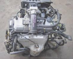 ДВС Mazda B3, B5 Установка. Гарантия 12 месяцев.