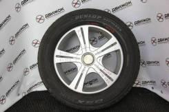 Dunlop DSX. Зимние, без шипов, 10%. Под заказ