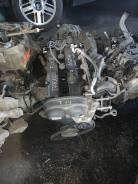 Двигатель Ford Focus 2 1,4