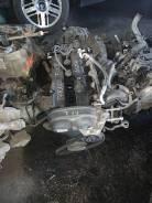 Двигатель в сборе. Ford Focus, CB4, DA3, DB, DBW ASDA, ASDB